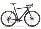 Bicycle Fuji JARI Carbon 1.1 61cm 2020 Satin Carbon