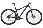 Fuji Nevada 29 4.0 LTD 2019 Black