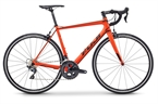 Bicycle Fuji SL 2.3 46cm 2019 Satin Rorange