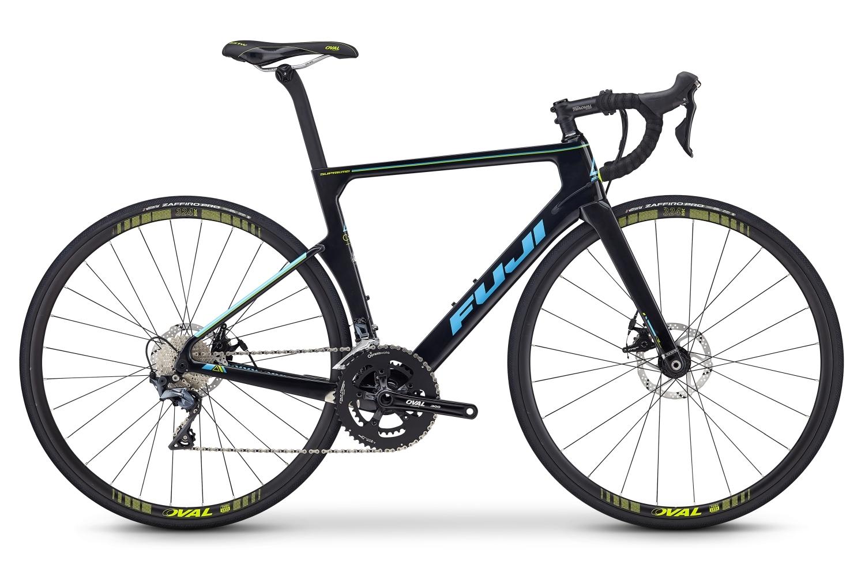 Fuji Supreme 2.5 2019 | Road bikes