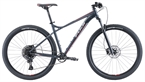 Bicycle Fuji NEVADA 29 1.1 23 2020 Dark Gray
