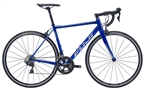 Bicycle Fuji SL A 1.3 54cm 2020 Electric Blue