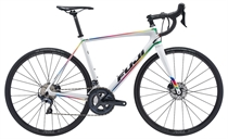 Fuji SL Disc LTD 2020