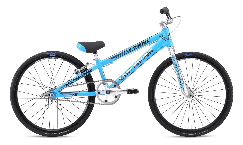SE Mini Ripper 2019 | BMX-cykler