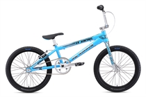 SE PK Ripper Super Elite XL 2020