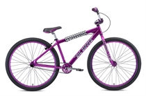 SE Big Ripper 29 2021 Purple Rain