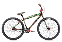 SE Dbloks Big Ripper 29 2021