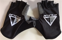 Fuji Black Line Gloves kort