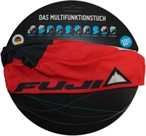Fuji Multitube