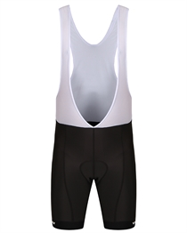 Fuji Race BIB shorts