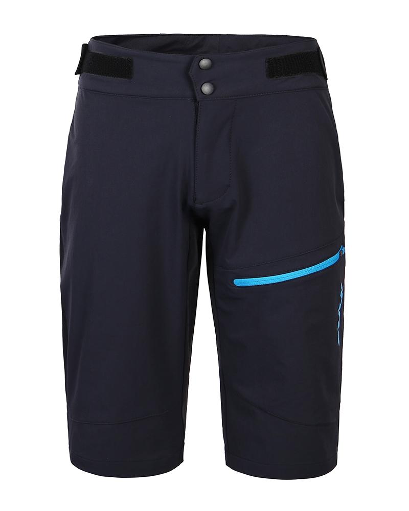 Fuji Trail Shorts | Trousers