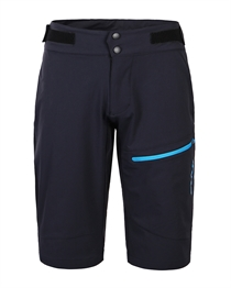 Fuji Trail Shorts