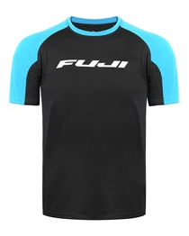 Fuji Trail Jersey Short Sleeve